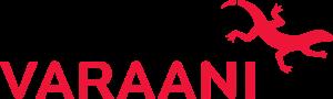 Varaani Works Oy Logo